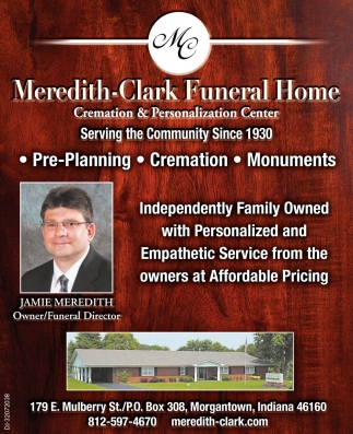 Pre-Planning - Cremation - Monuments