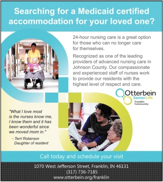 Searching For A Local Rehab Facility?