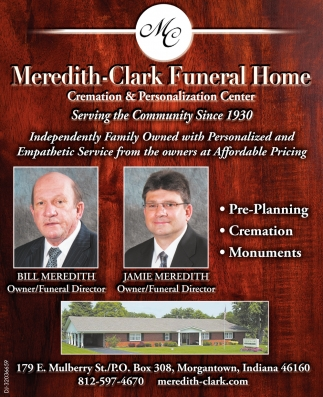 Cremation And Personalization Center